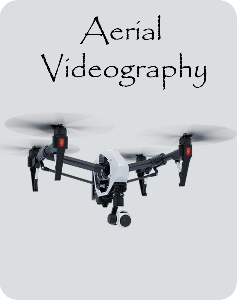 Aerial Video_2