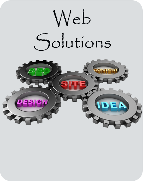 Web Solutions_2